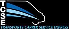 Logo Transport Carrer
